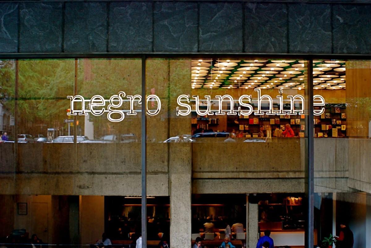 negro-sunshine-1200x803.jpg