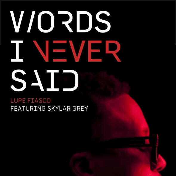 words-i-never-said